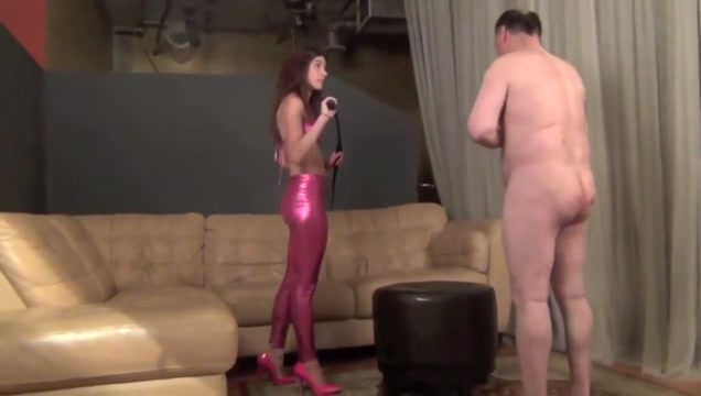 Squirming slave small boy porn xxx