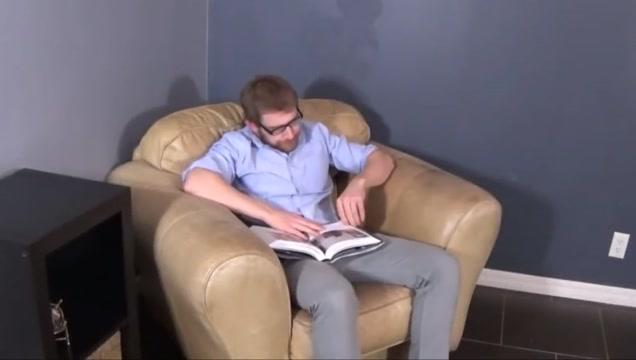 Marina angel - fathers weakness Busty Lesbian Sluts Rough Sex Video2