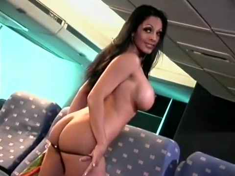 Fabulous Public, Small Tits sex scene naked girls with motorcycle