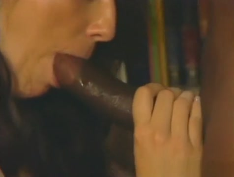 Exotic pornstar in horny big tits, brunette xxx movie saxton s vintage linens