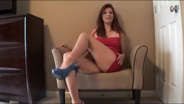 Exotic Panties, Solo Girl porn scene white girls anal sex