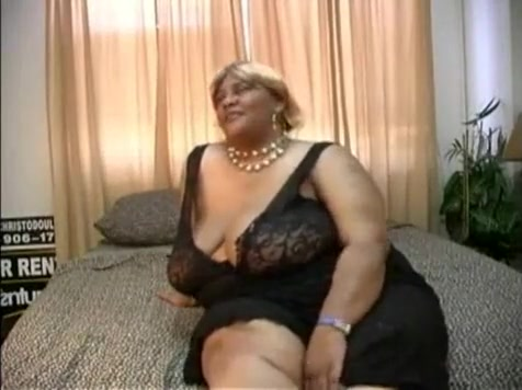 Fabulous Black and Ebony, BBW xxx clip most blowjobs in one day