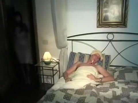 Amazing High Heels, Brunette porn video Denver facial rejuvenation