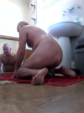 Fabulous gay video with Masturbation, Gaping scenes high protein low fat diet