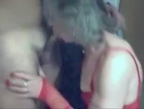 Hottest shemale clip with Mature, Bareback scenes