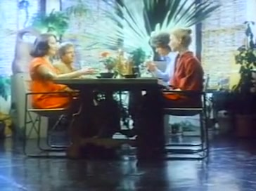 Exotic Group Sex, Vintage adult scene Zen rock club tucson az