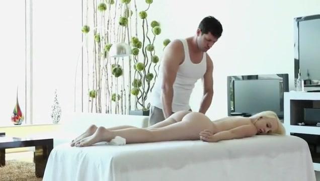 Amazing Blonde, Small Tits sex clip cum inside her videos