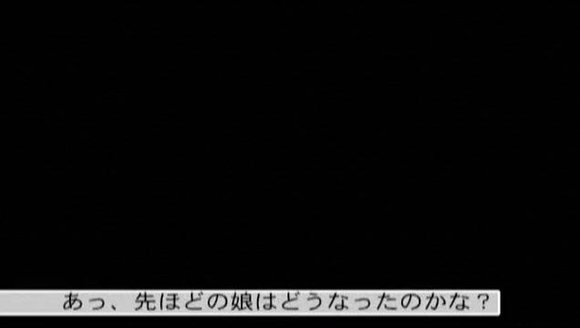 Horny Japanese model in Hottest Fingering, Voyeur JAV video Funniest actors