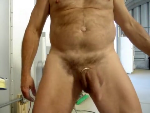 Best gay clip with Webcam, Solo Male scenes home video my wife getting gangbanged