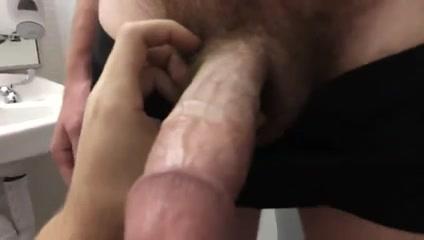 HV: College Teacher Turns Girls into Butt Sluts