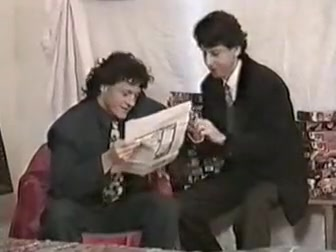 Crazy Vintage, Fingering porn clip Niagara falls ontario newspaper archives