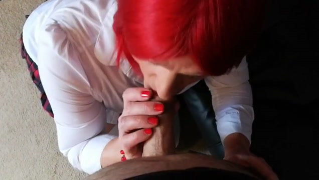Tgirl sucking and fucking teaser Pornwebsites