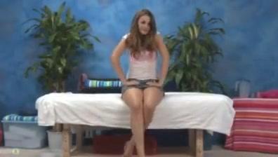 Hot massage 1 easy pic teen xxx
