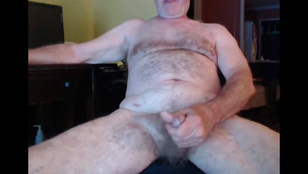 grandpa cum on webcam 3 download free fucking sexy film