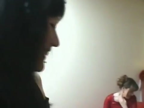 Amazing Lesbian, Toys xxx clip Divorced women need sex
