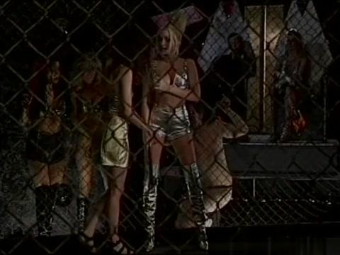 Best pornstar in fabulous big tits, blonde xxx scene ancient history porn movies