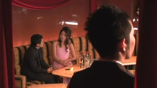 Crazy Japanese whore Reiko Mamiya in Hottest MILFs, Fingering JAV scene meet n fuck de