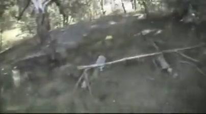 Best Swedish, Outdoor porn clip Captain stabbin busty