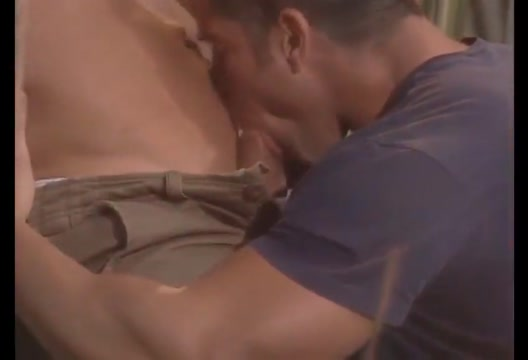 Amazing gay movie with Big Cock, Muscle scenes bottom round roast cooking
