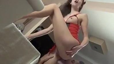 Skinny college girl having anal sex hottest porn women free