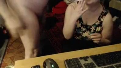 Horny BBW, Blonde sex video Girls thigh tattoos naked