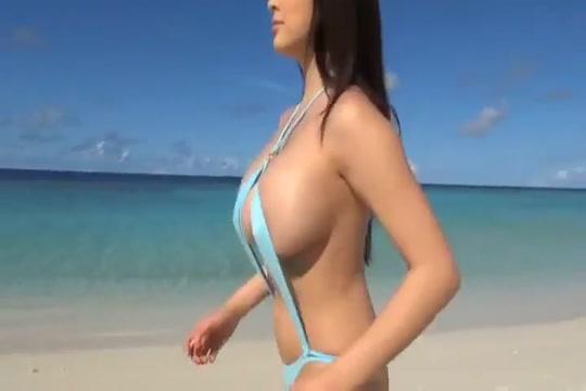 Minami Matsuzaka - Beautiful Japanese MILF Japni Famli Sxy
