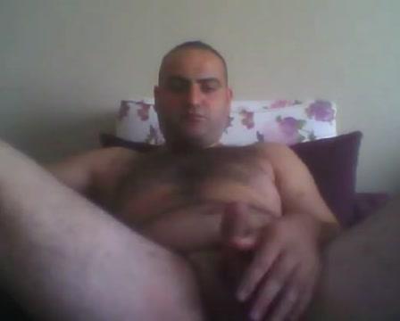 Masturbating Turkey-Turkish Hunk Mavi Masturbates fat nude picture movies