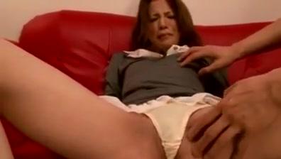 Clitoris spasm Asian beauty naked sex