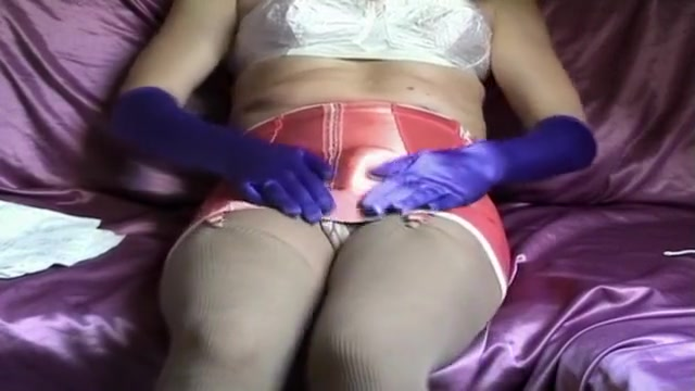Incredible gay clip with Fetish, Crossdressers scenes Strictly hook up sites
