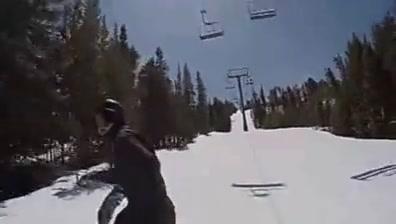Fucking snowboarder Mary carey nude movie pics