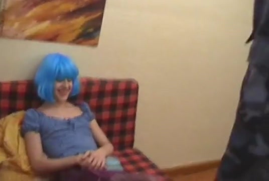 Russian cd videos of teen babes in sex without restriction