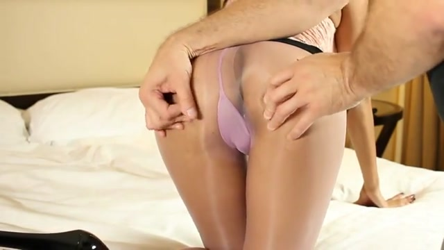 Best Blowjob ever College couple first sex