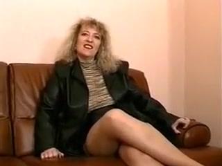 Amazing homemade sex clip