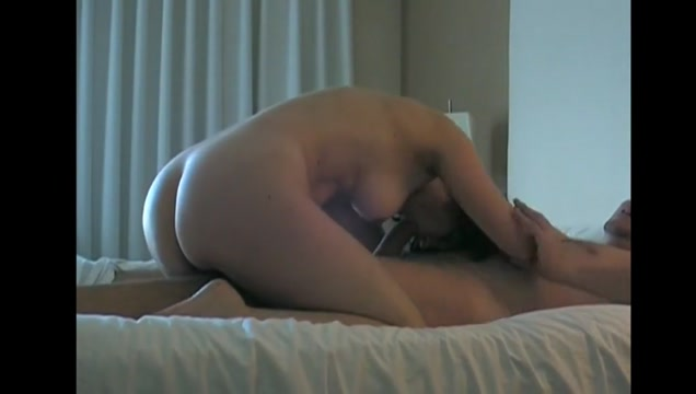 Peter and lena in a horny sex session in a hotel part 1 How to have sex with best friend