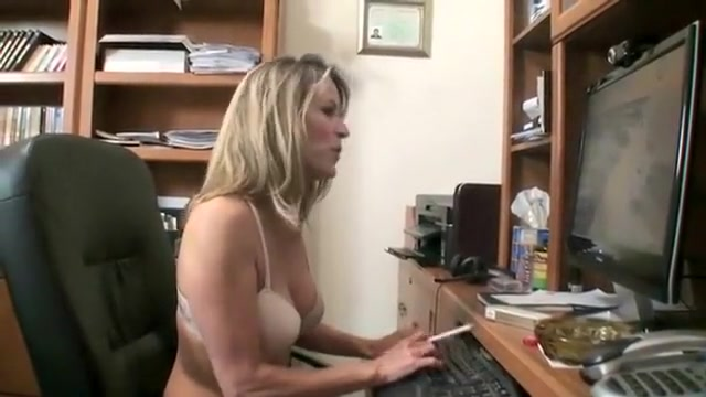 Best Lesbian, Panties sex movie Home alone and wanting in Lodz