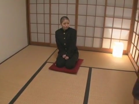 Fabulous Japanese model Chinatsu Furukawa in Amazing Dildos/Toys, Hardcore JAV clip Gay Blowjob Cum Swallow