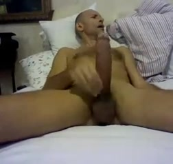 Str8 daddy is big is horny Natural vigin hymen sex