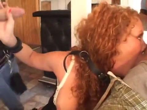 Redhead DP Personal nude videos