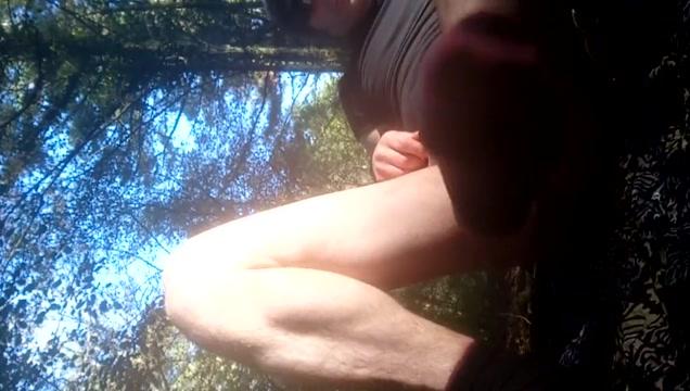 Walking see trough pantyhose part 2 Homemade amateur videos porn