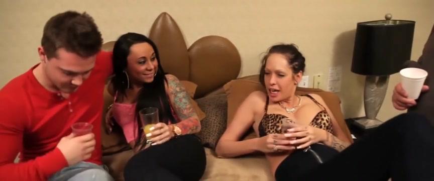 Best pornstar in hottest big dick, hd xxx movie teen lesbian video gallery