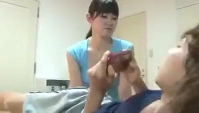 Asuka shiratori naked teen waight lifters