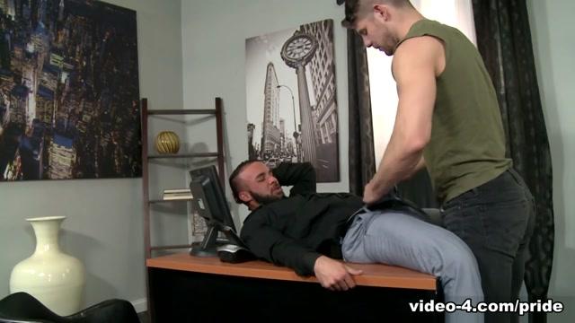 My Credit Sux Video - PrideStudios Big boob sex online