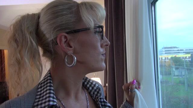 Lana Vegas in Mommy Loves It Dirty - MagmaFilm holy smoke sex scenes