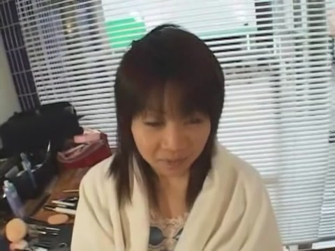 Incredible Japanese model in Horny Amateur, BDSM JAV scene solo girl sex videos watch and download solo girl full porn