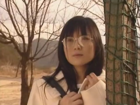 Fabulous Japanese whore Koi Koino in Amazing Small Tits JAV video new york shemale agency