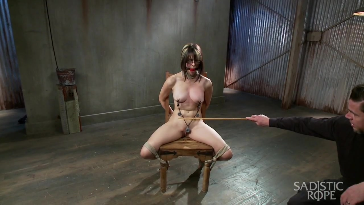 First timer gets a lesson in suffering and bondage Very Old Granny Sex Stories