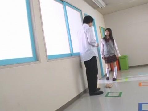Hottest Japanese chick Akina Hara, Fuwari, Satomi Maeno in Exotic Blowjob, Sports JAV scene