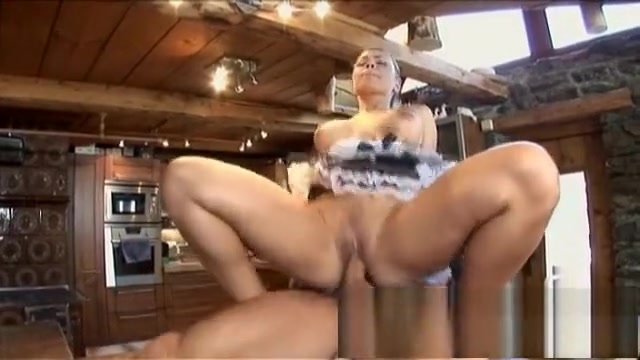 Voluptuous Spanish maid has her horny boss drilling her juicy snatch adult shih tzus for sale