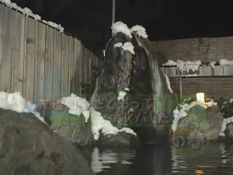 Horny Japanese slut in Exotic Doggy Style, Voyeur JAV clip Suman And Bunty HD