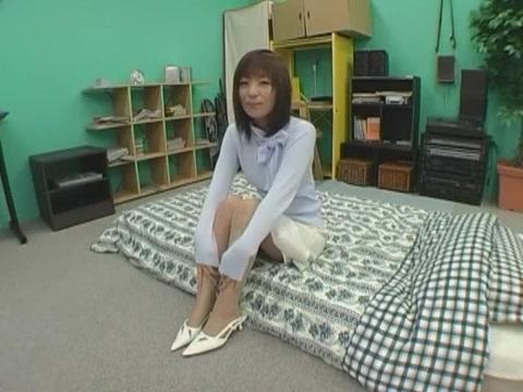 Fabulous Japanese chick Akane Mochida in Amazing Hardcore, Blowjob JAV clip free nude amatuer girl modeling